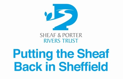 SHEAF_Rivers